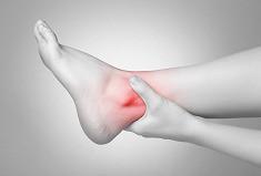Leczenie stopy reumatoidalnej