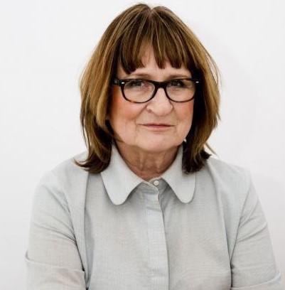 Dr n. med. Hanna Kocoń
