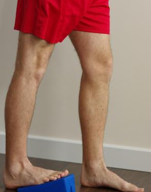 c. III Stretching mięśni2