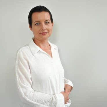 Elżbieta Niemyjska